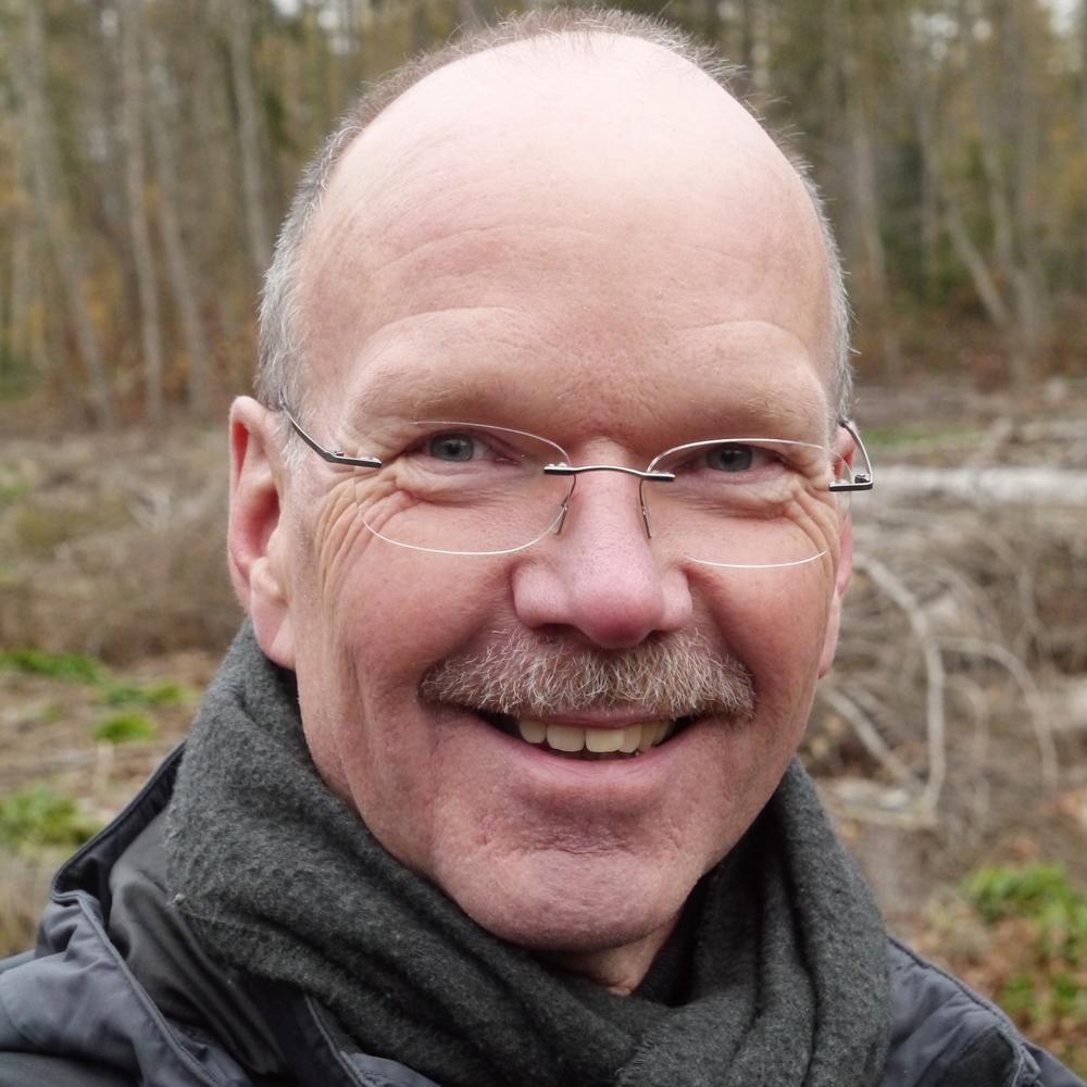 Thilo Becker